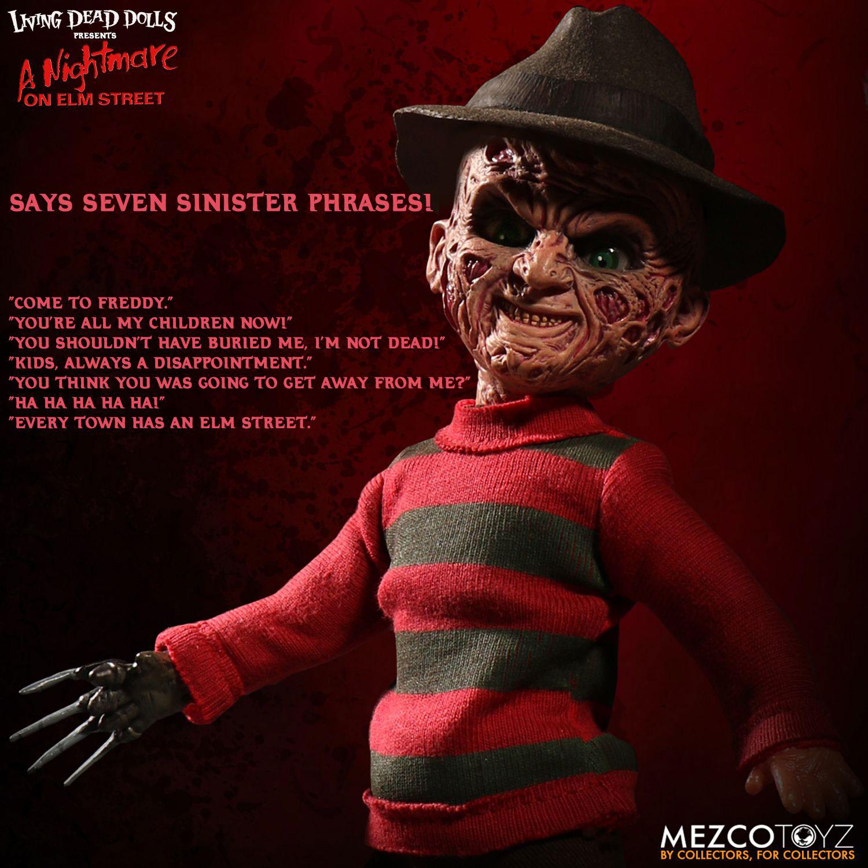mezco-freddy-krueger-living-dead-doll-1