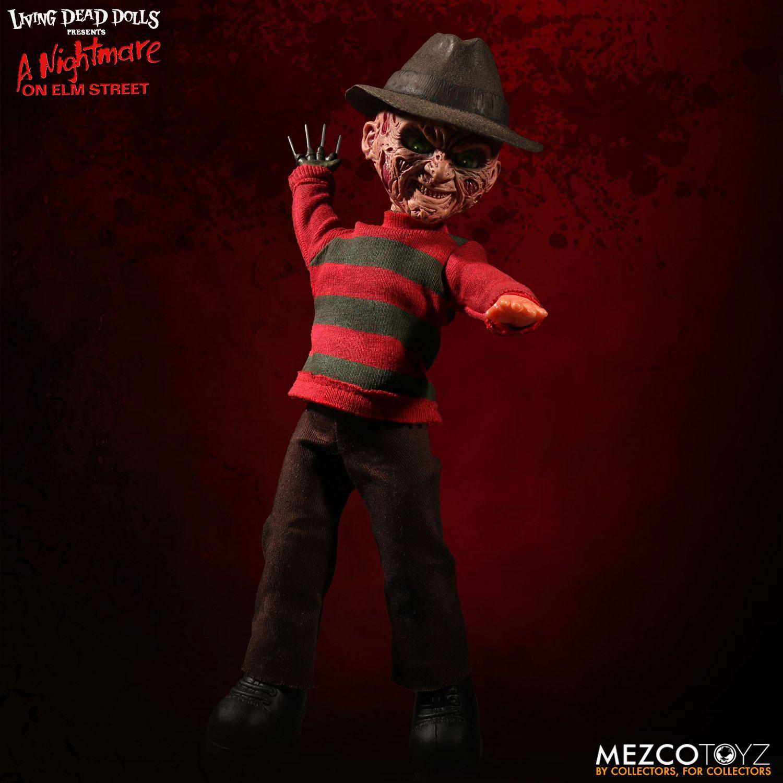 mezco-freddy-krueger-living-dead-doll-2