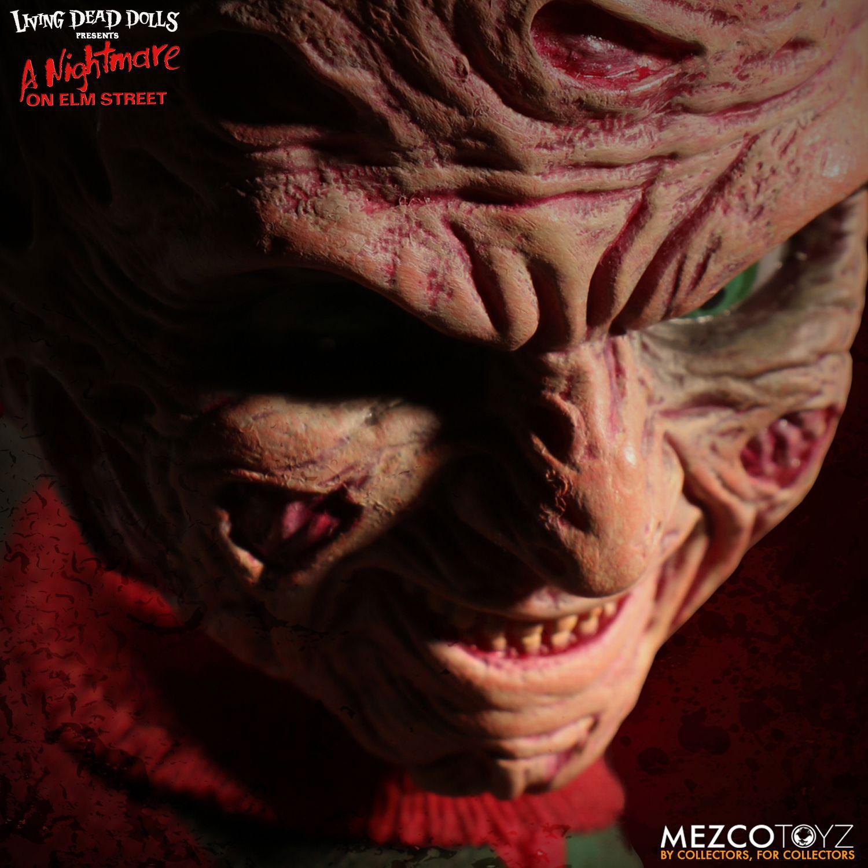 mezco-freddy-krueger-living-dead-doll-3