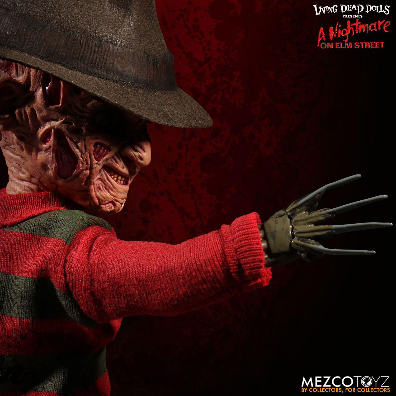 mezco-freddy-krueger-living-dead-doll-4