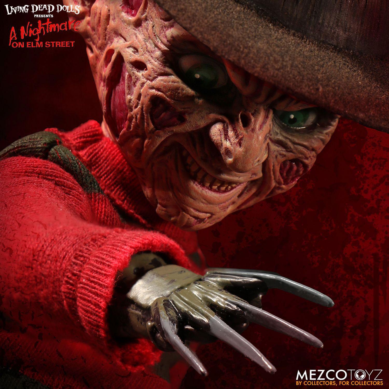 mezco-freddy-krueger-living-dead-doll-5