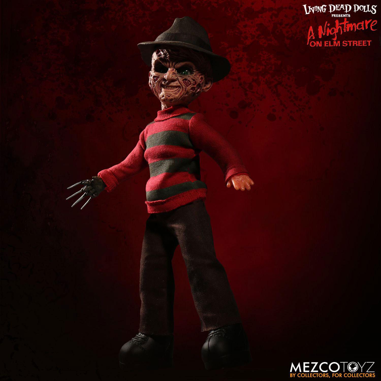 mezco-freddy-krueger-living-dead-doll-6