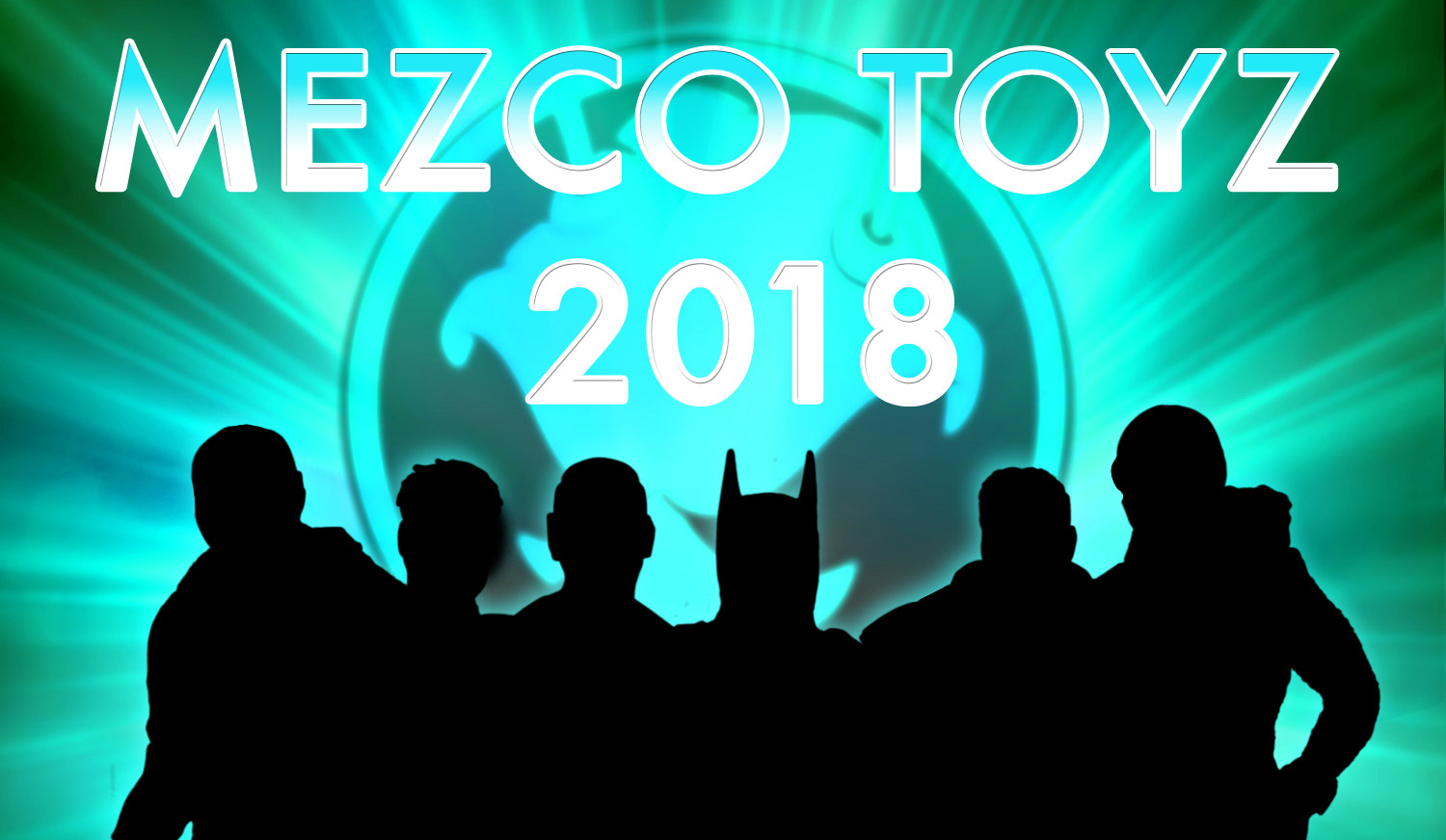 mezco-toy-fair-2018-teasers