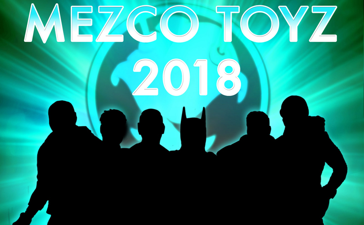 mezco-toyz-toyfair-2018-previews