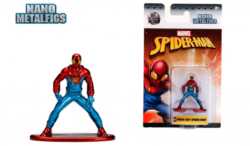 nano-metalfigs-proto-suit-spiderman