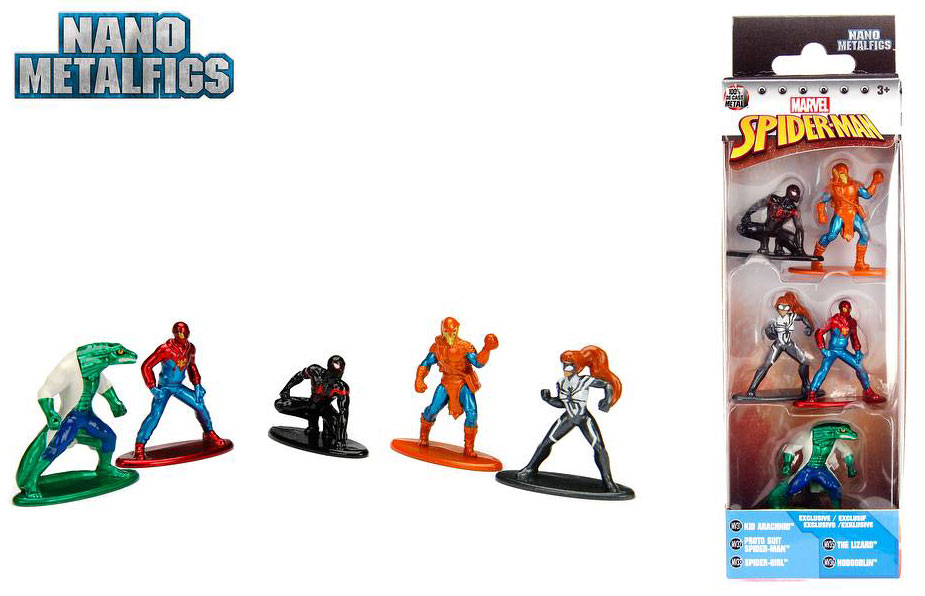 nano-metalfigs-spiderman-figures-wave-2-2