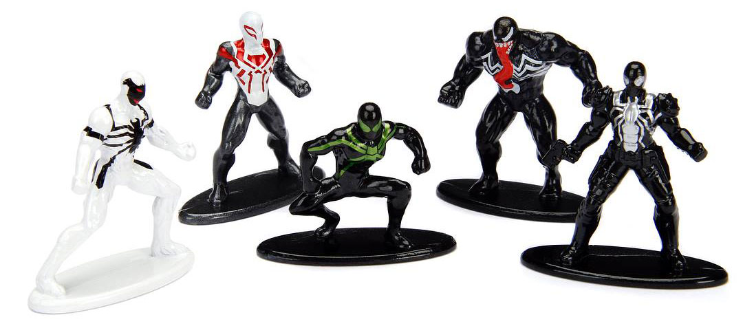 nano-metalfigs-spiderman-figures-wave-2-3