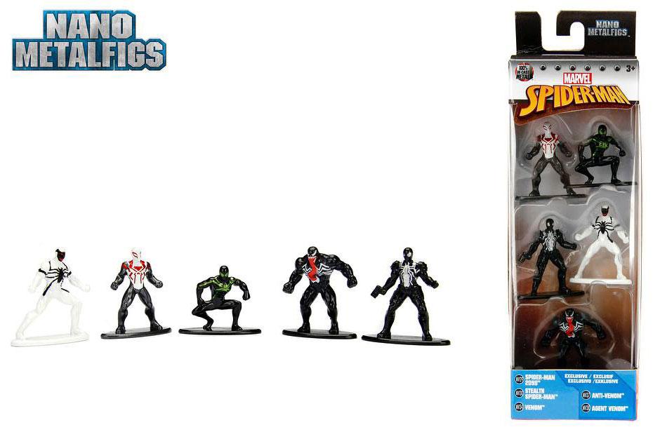 nano-metalfigs-spiderman-figures-wave-2-4