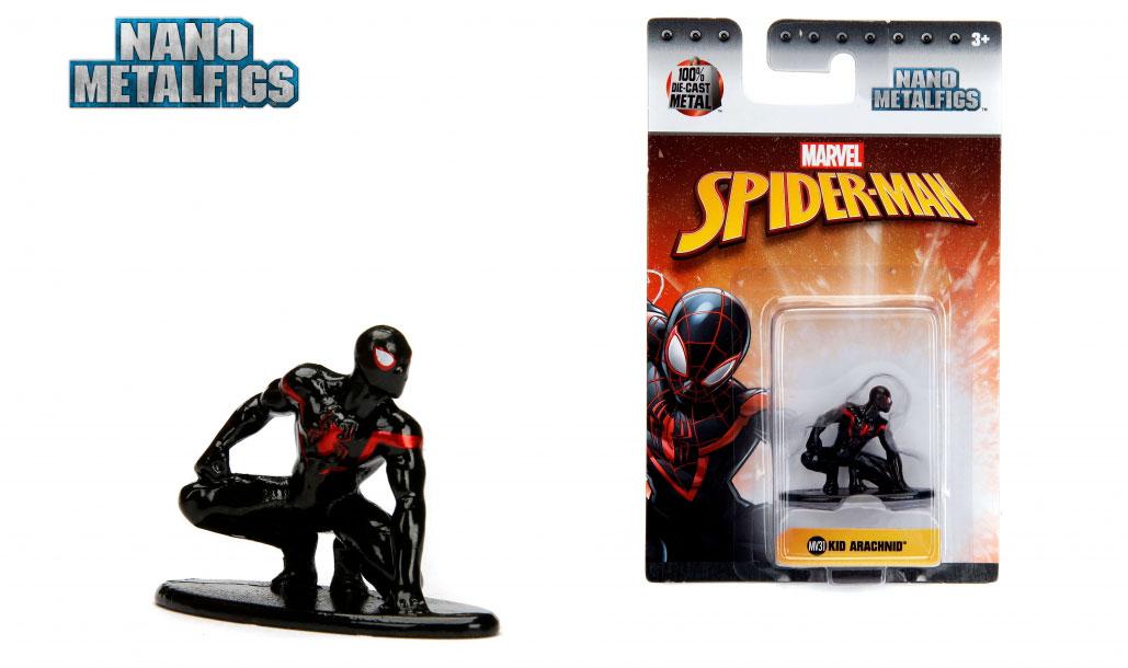nano-metalfigs-spiderman-kid-arachnid