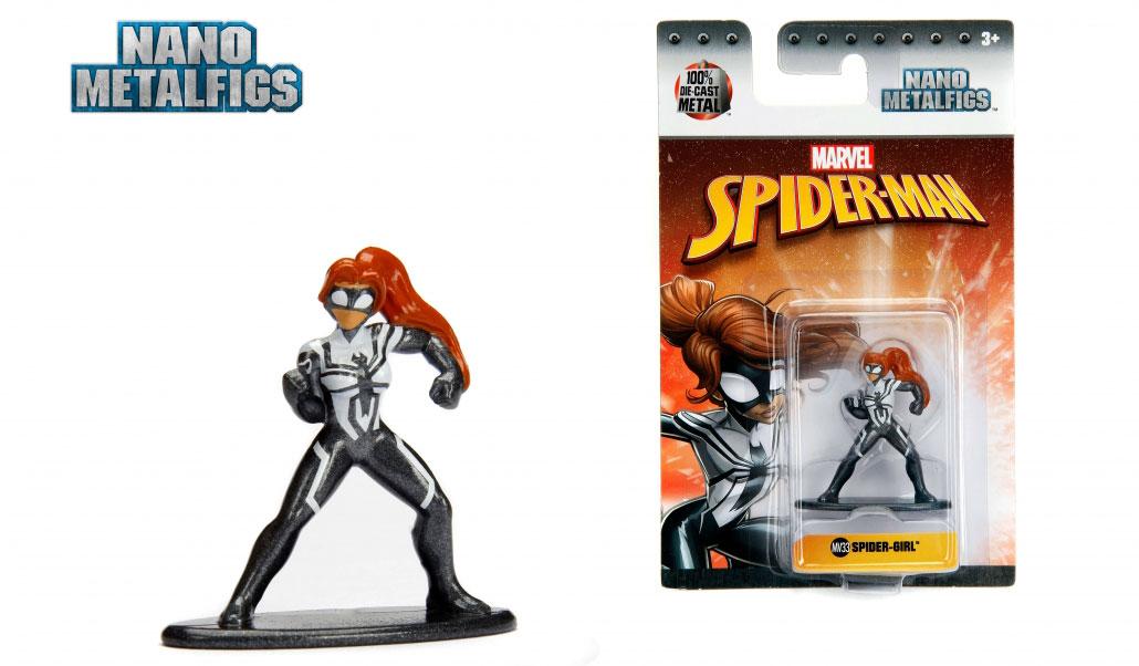 nano-metalfigs-spiderman-spider-girl