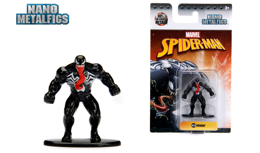 nano-metalfigs-spiderman-venom