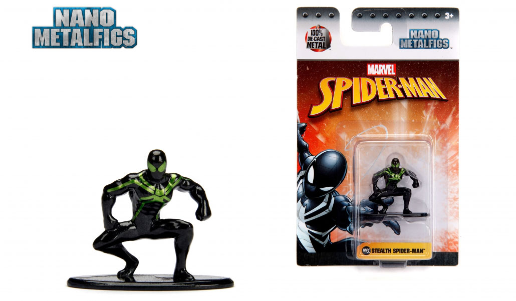 nano-metalfigs-stealth-spiderman