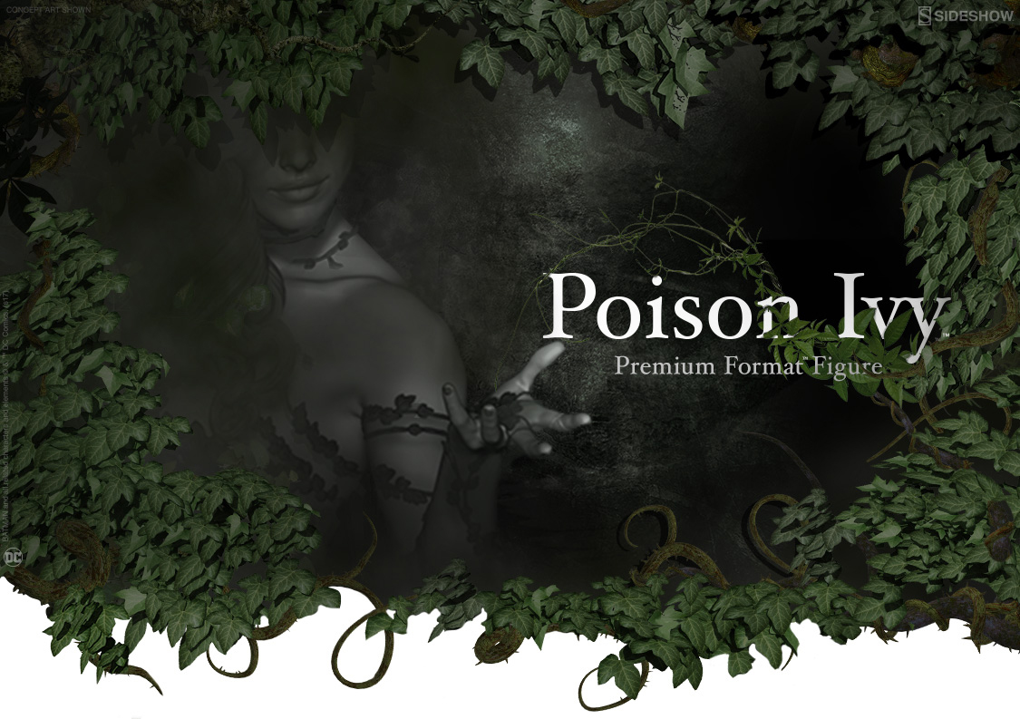 poison-ivy-sideshow-premium-format-figure-preview