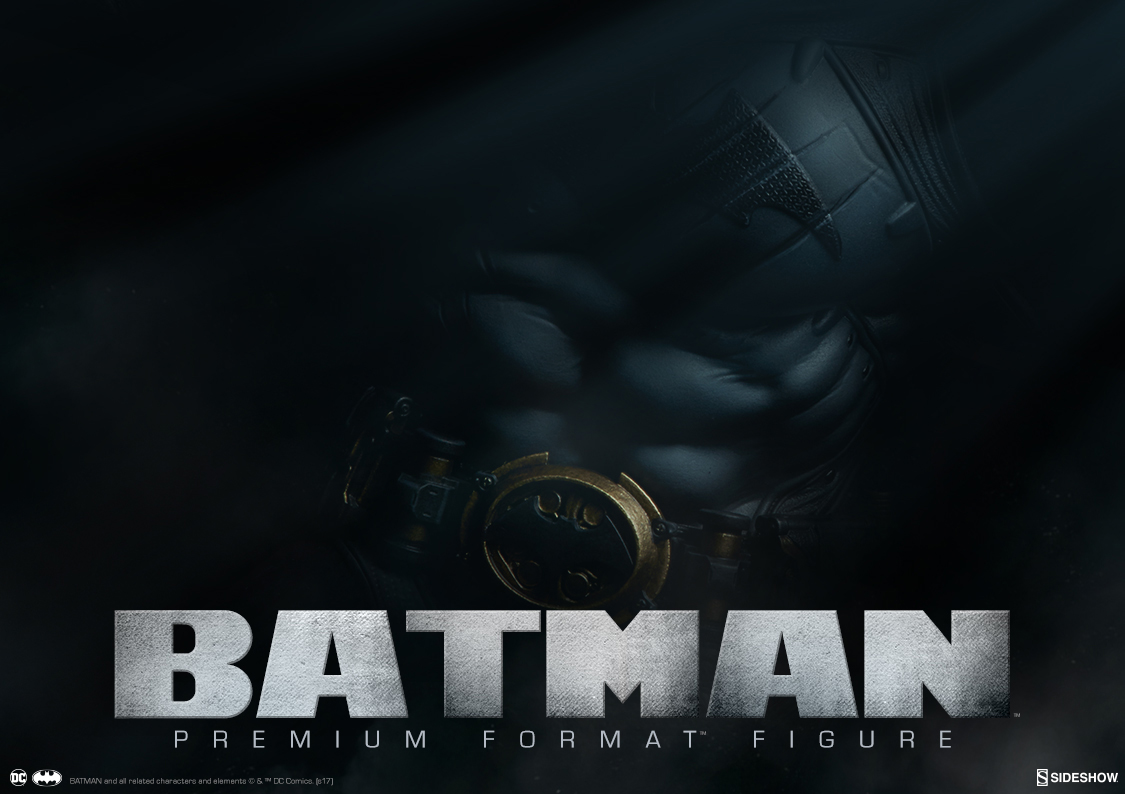 sideshow-batman-premium-format-figure-preview