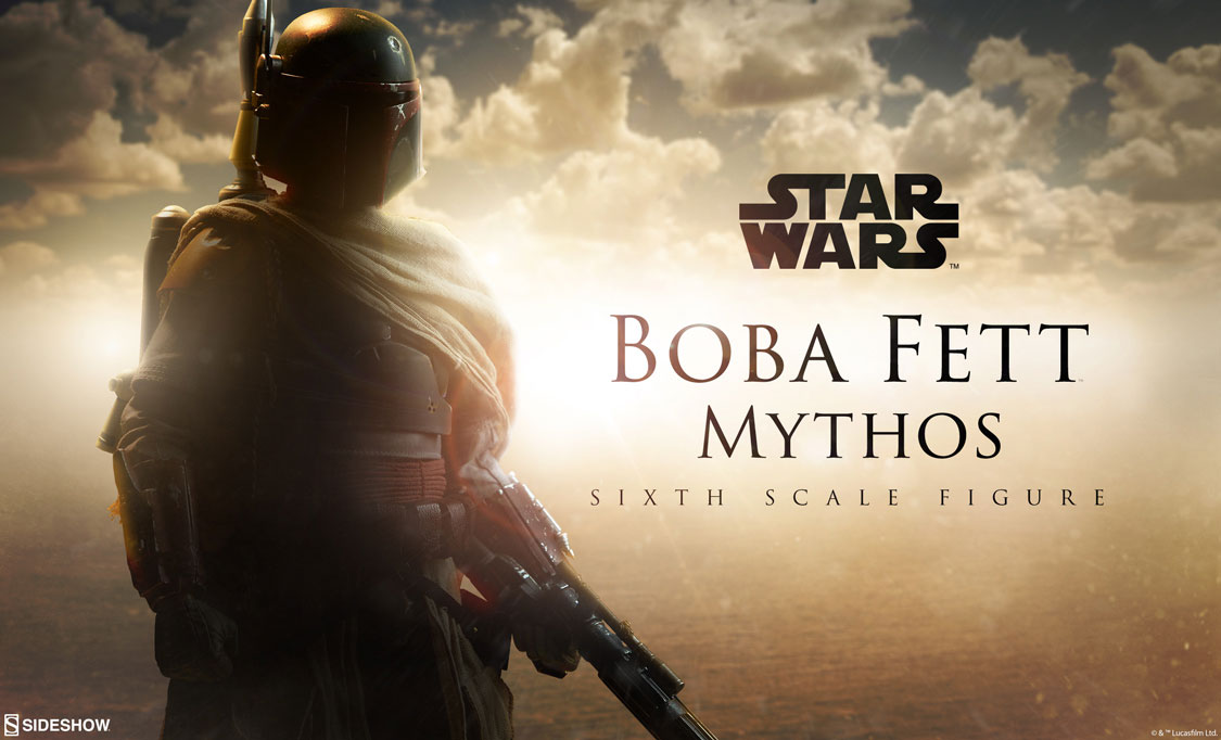 sideshow-star-wars-boba-fett-mythos-figure-preview