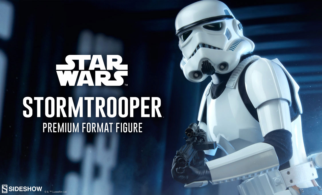 sideshow-star-wars-stormtrooper-premium-figure-preview