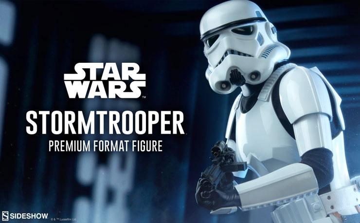 sideshow-star-wars-stormtrooper-premium-figure-teaser