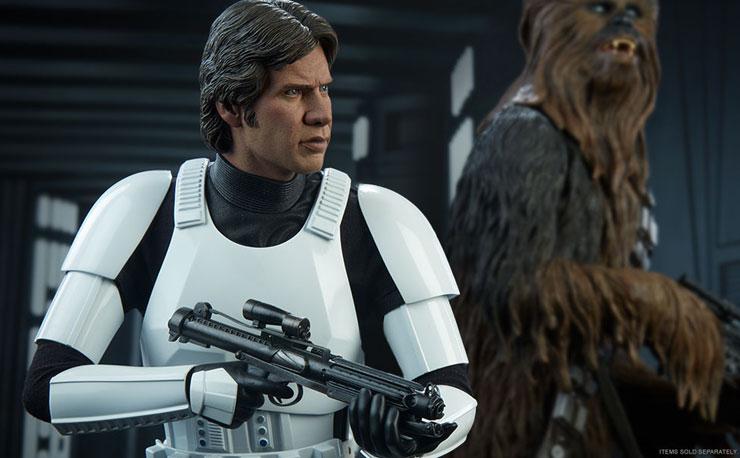sideshow-stormtrooper-han-solo-premium-format-figure