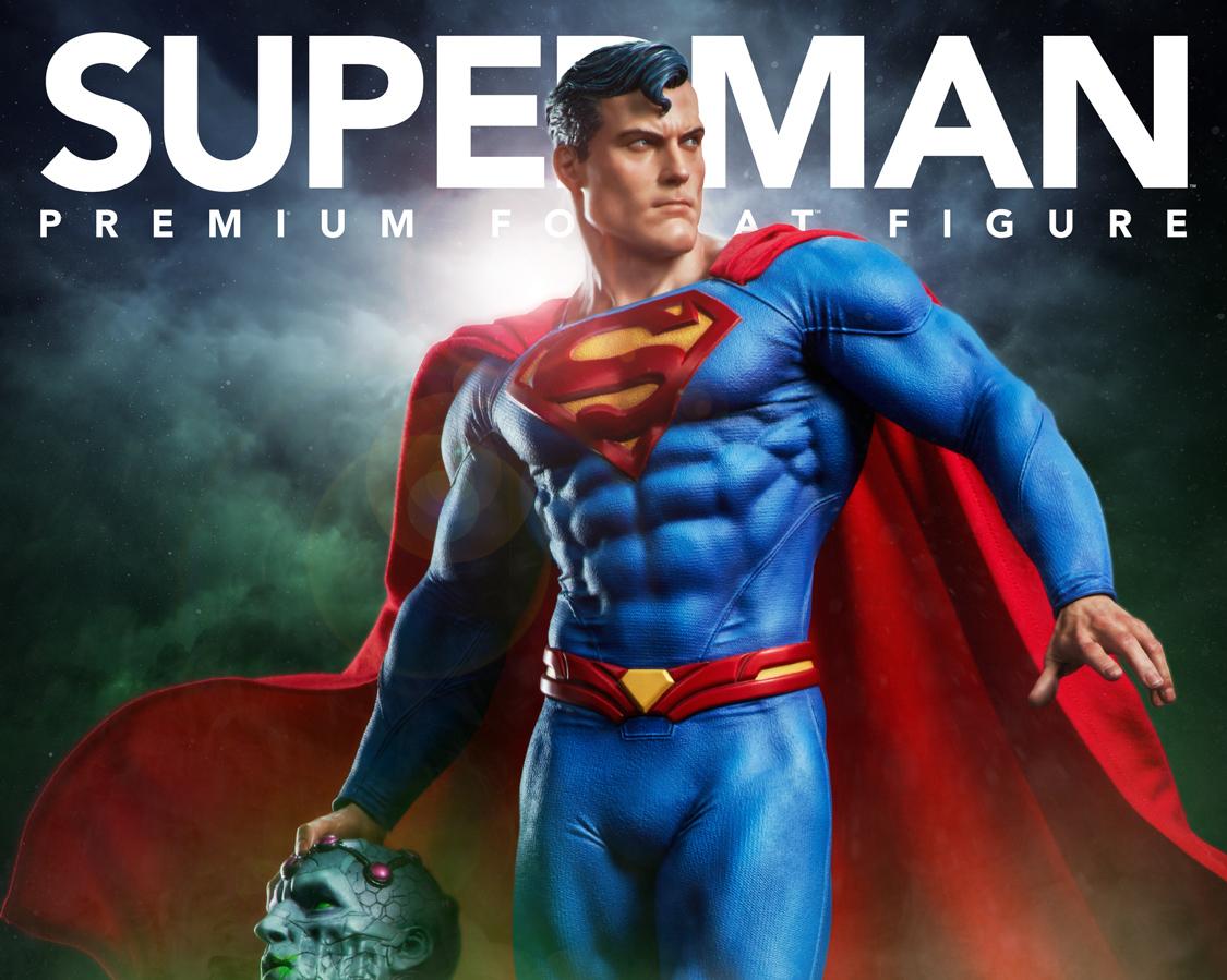 sideshow-superman-premium-format-figure-preivew