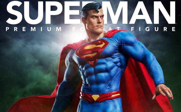 sideshow-superman-premium-format-figure-teaser