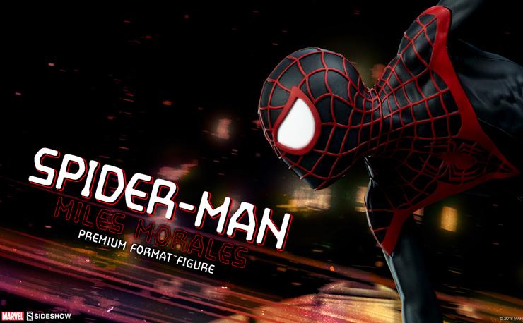 spider-man-miles-morales-sideshow-figure-teaser