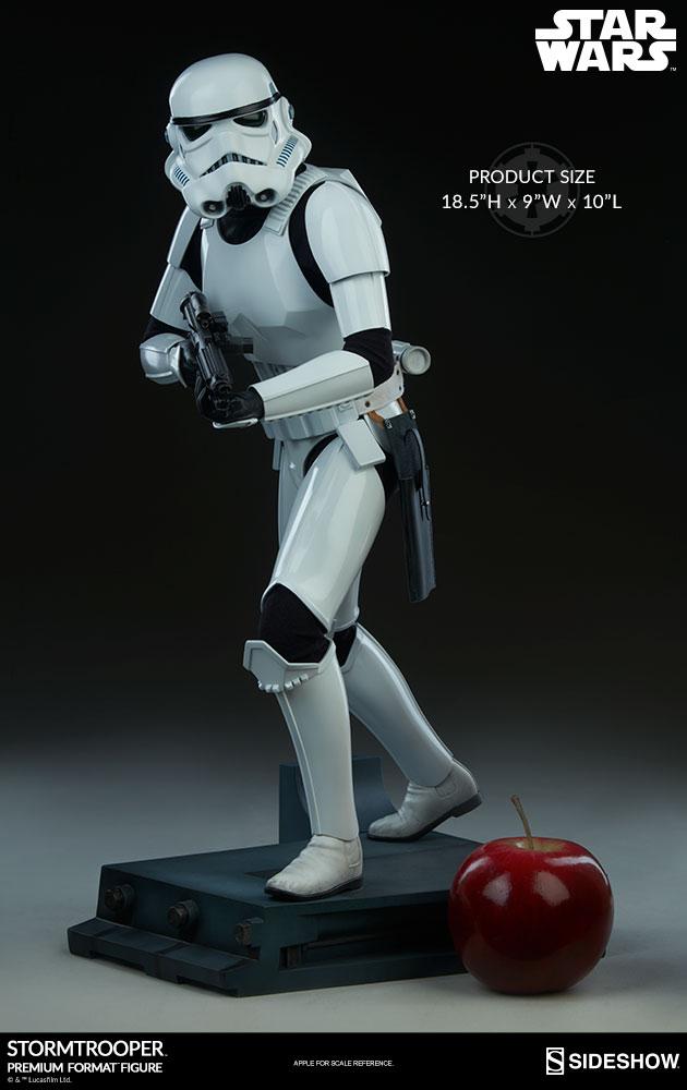 star-wars-stromtrooper-premium-format-figure-sideshow-300526-05