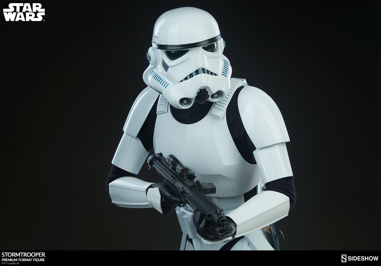 star-wars-stormtrooper-premium-format-figure-sideshow-300526-11