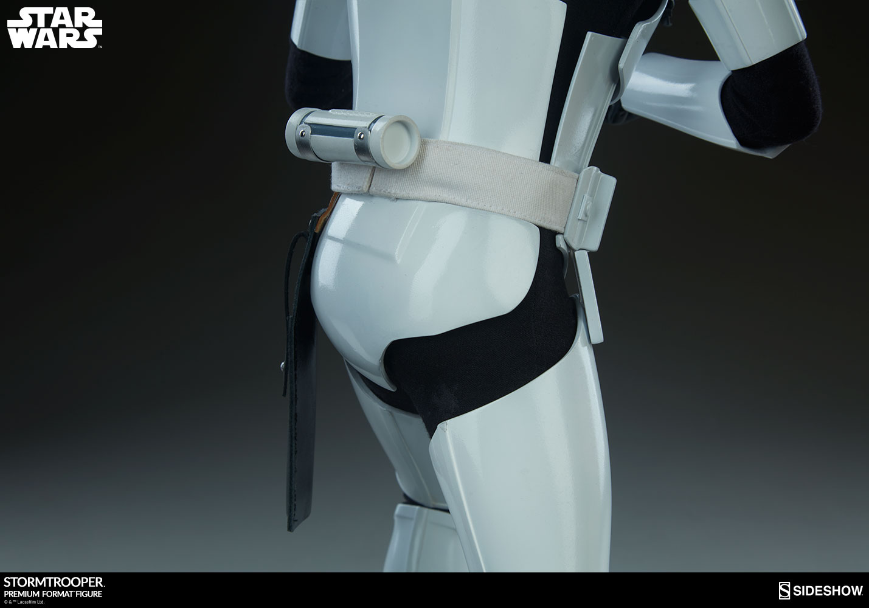 star-wars-stormtrooper-premium-format-figure-sideshow-300526-19