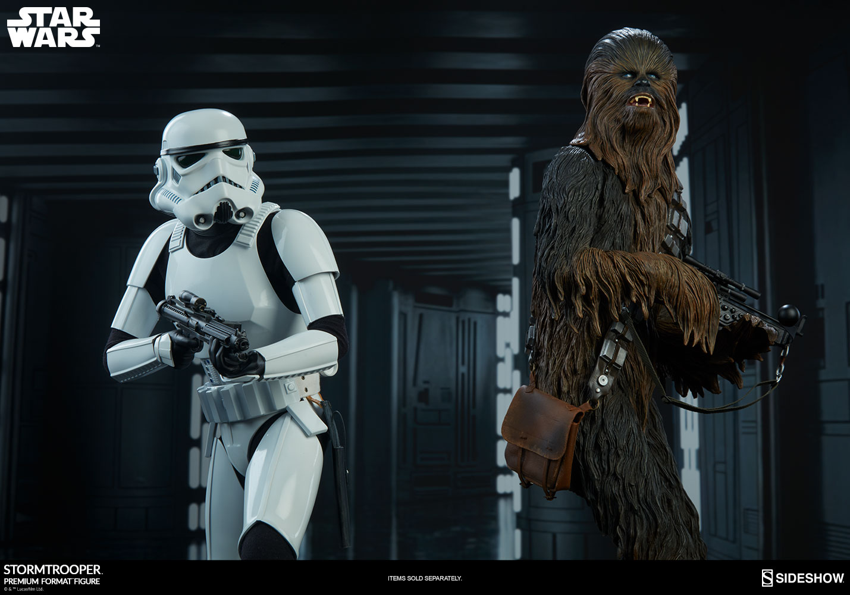 star-wars-stormtrooper-premium-format-figure-sideshow-300526-24