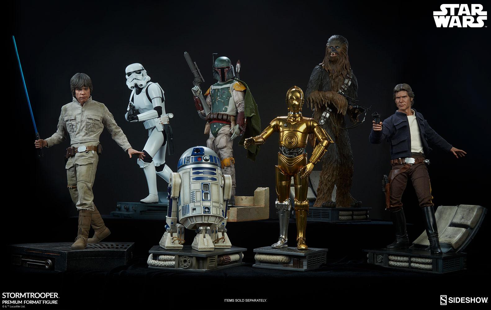 star-wars-stormtrooper-premium-format-figure-sideshow-300526-25