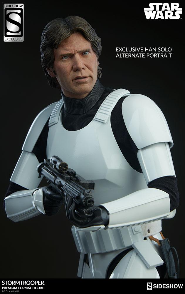 star-wars-stromtrooper-premium-format-figure-sideshow-3005261-01
