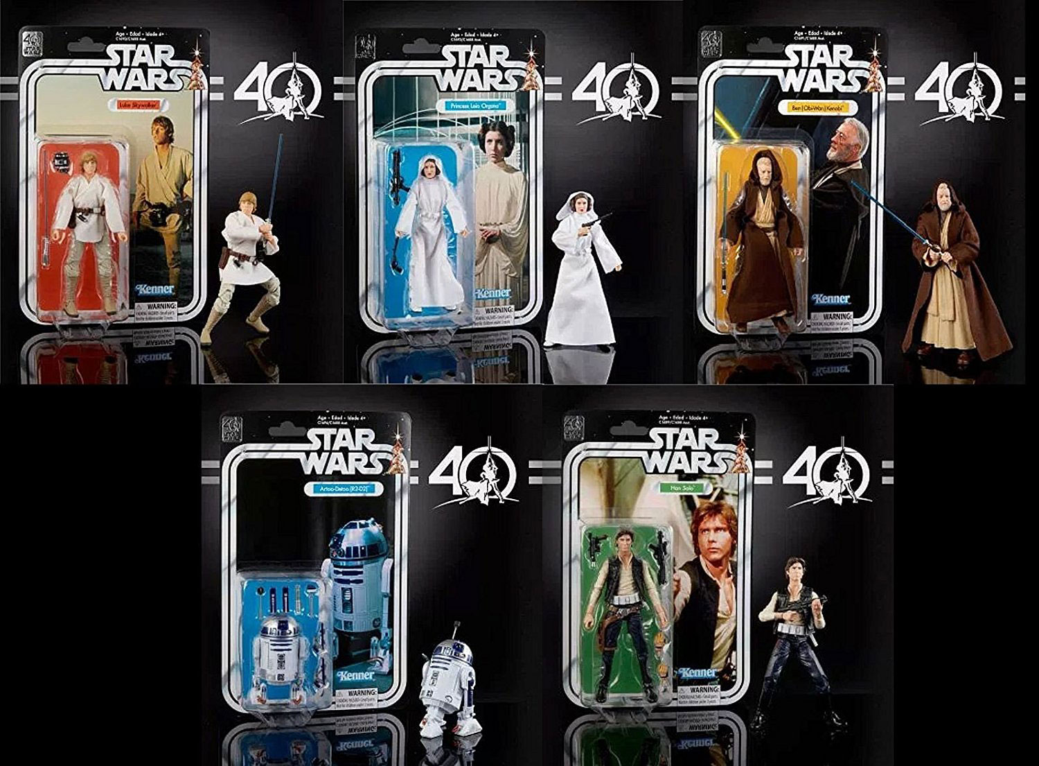 star-wars-the-black-series-40th-anniversary-figures