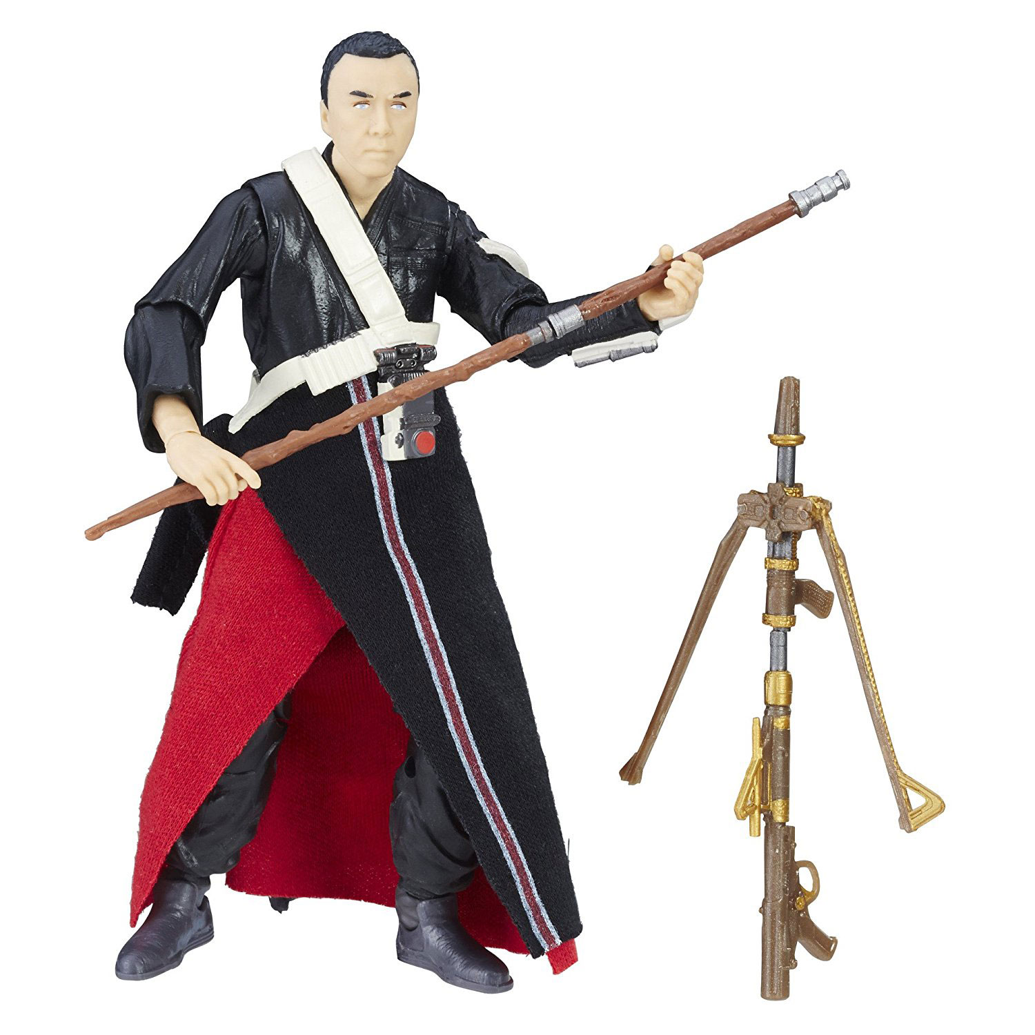 star-wars-the-black-series-Chirrut-Imwe-figure