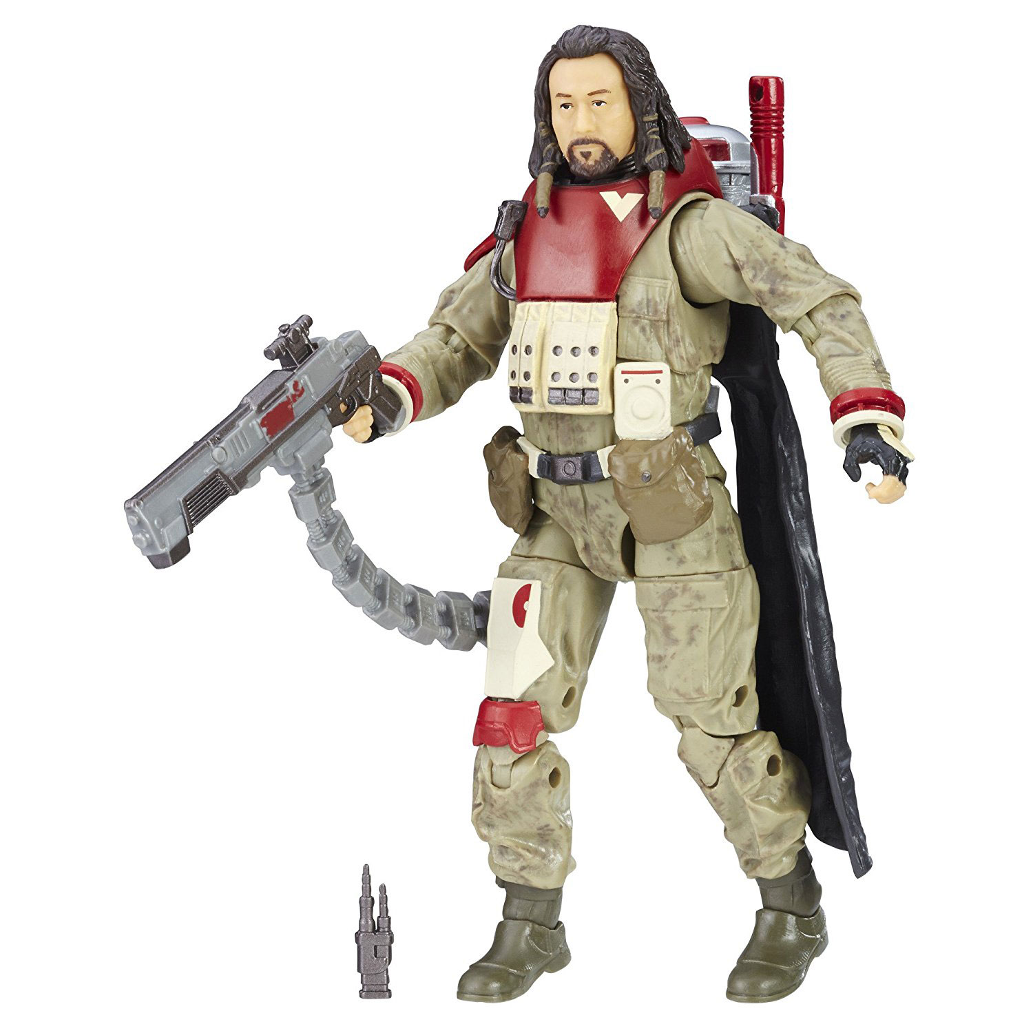 star-wars-the-black-series-baze-malbus-figure