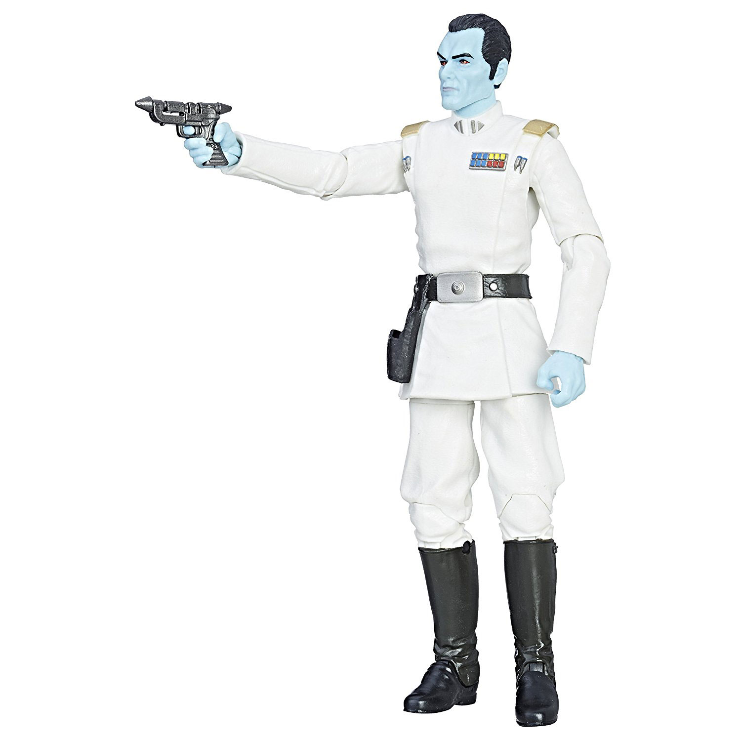 star-wars-the-black-series-grand-admiral-thrawn-figure
