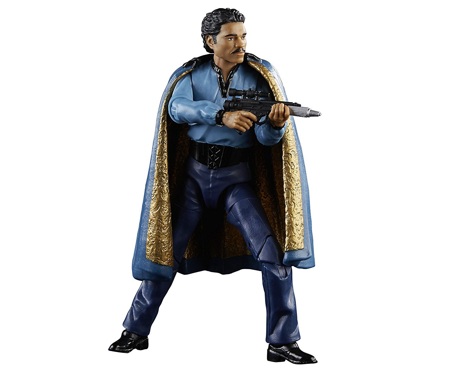star-wars-the-black-series-lando-figure