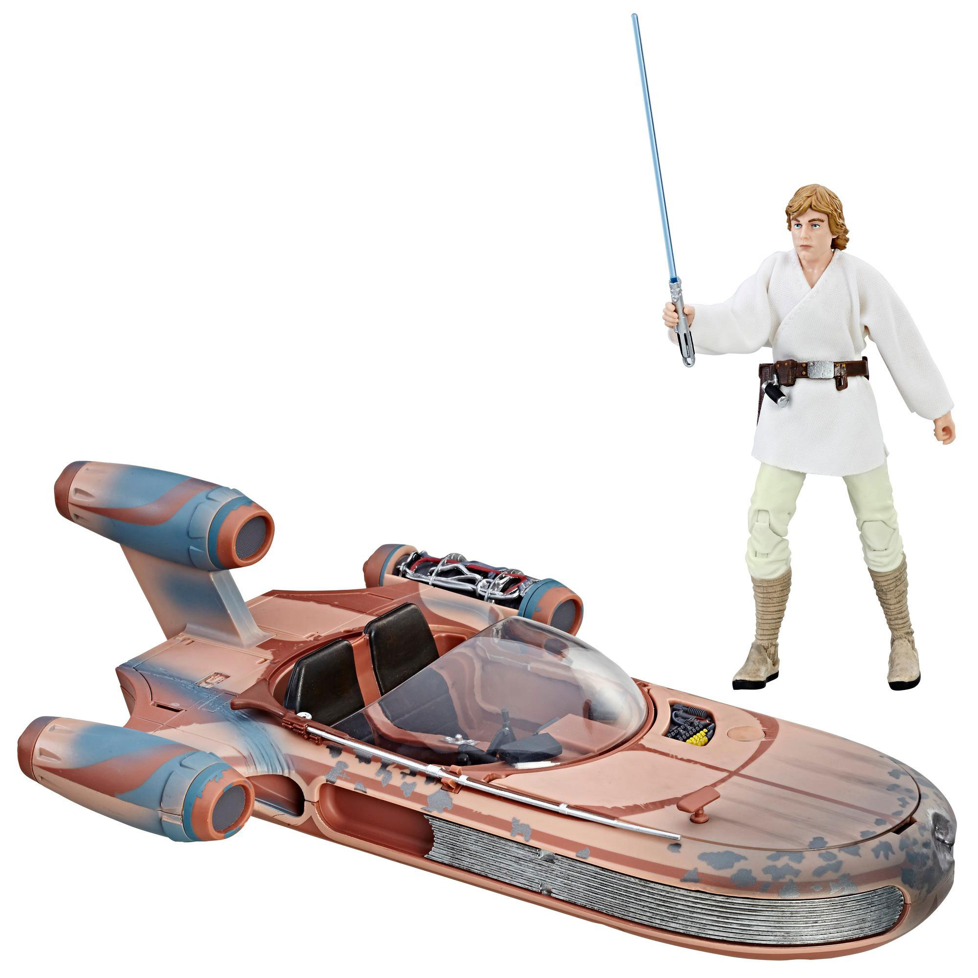 star-wars-the-black-series-luke-skywalker-and-landspeeder