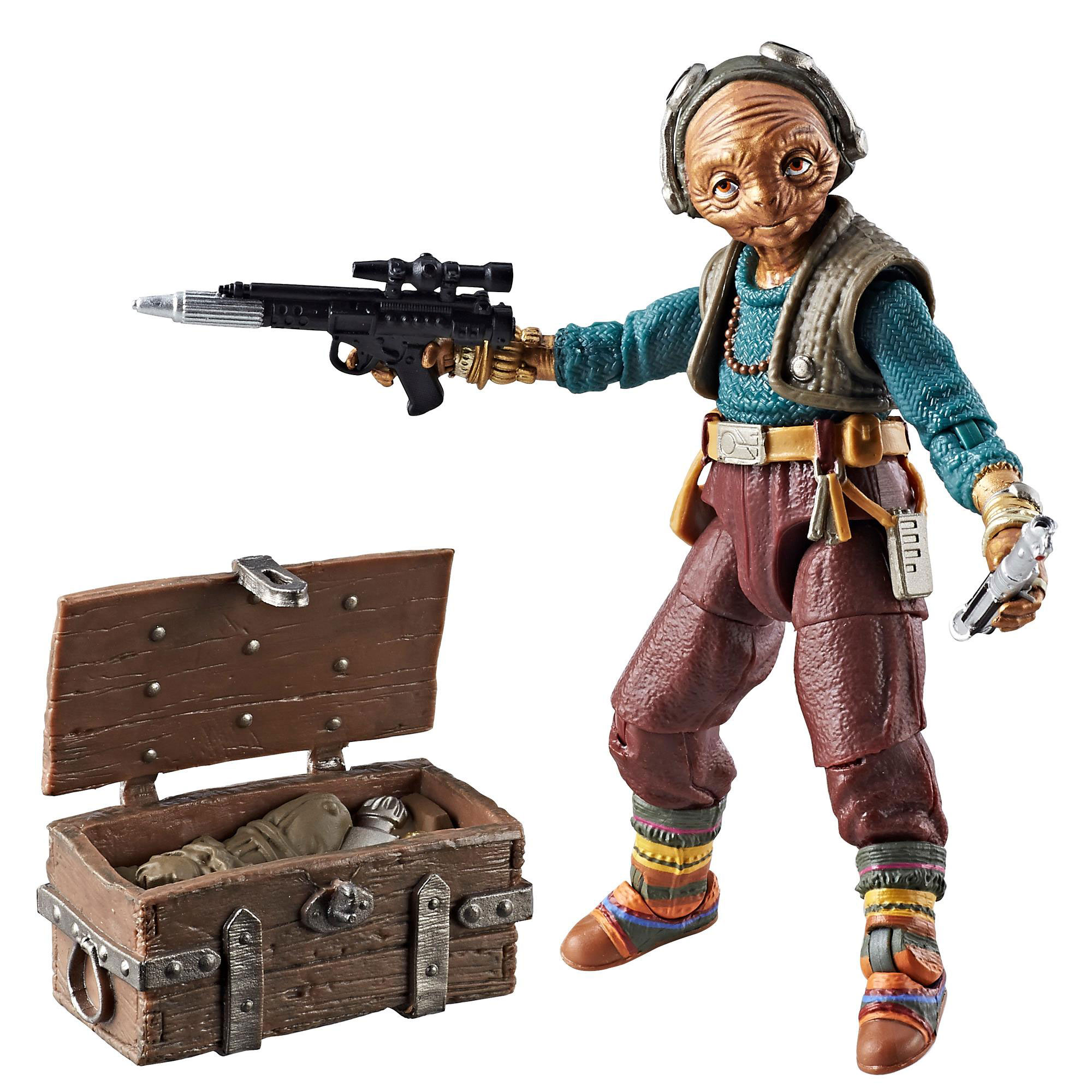 star-wars-the-black-series-maz-kanata-figure