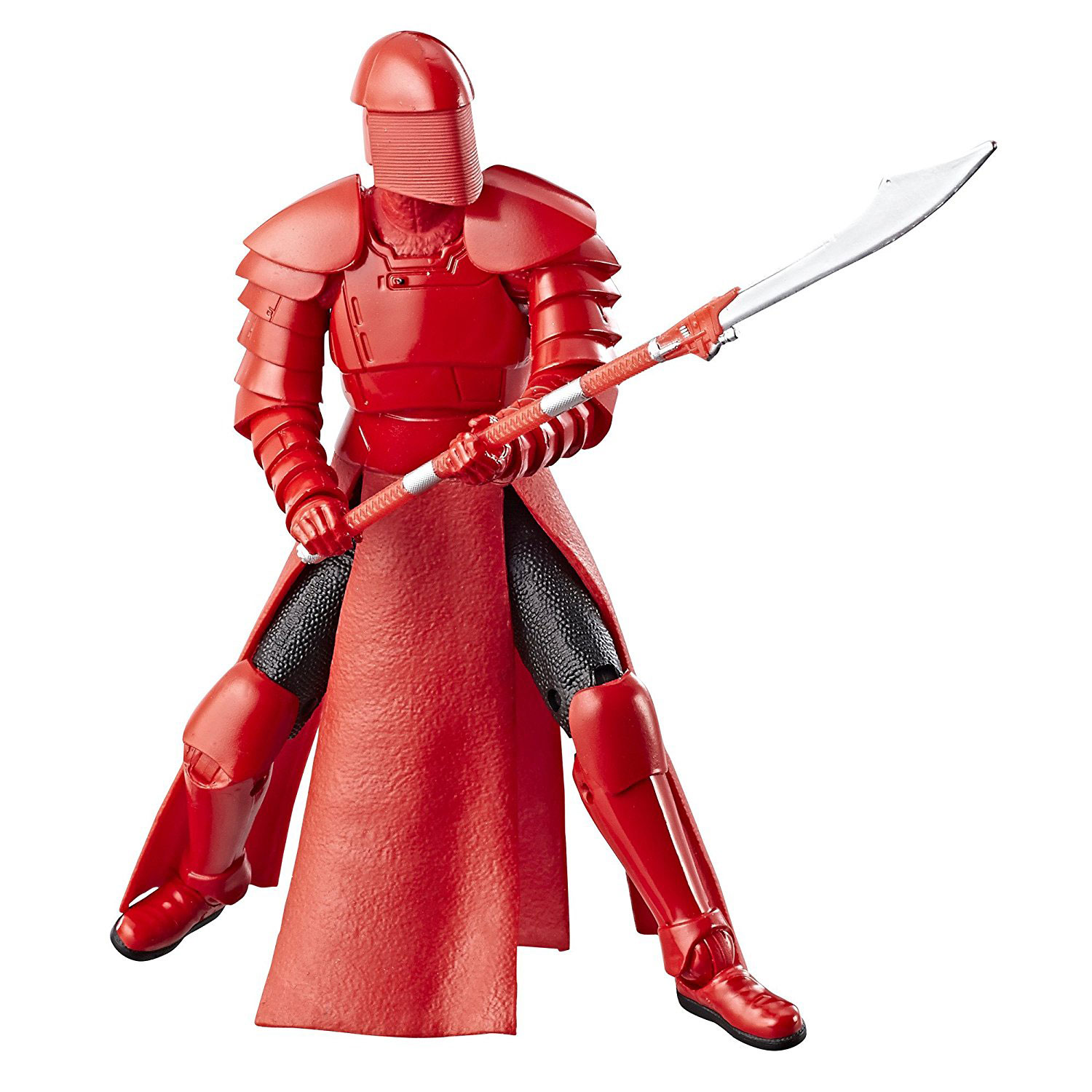 star-wars-the-black-series-praetorian-guard-figure