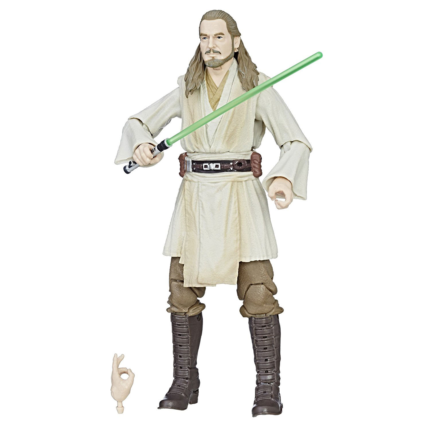 star-wars-the-black-series-qui-gon-jinn-figure