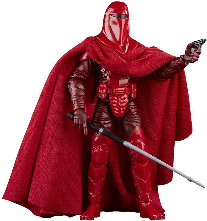 star-wars-the-black-series-royal-guard-figure