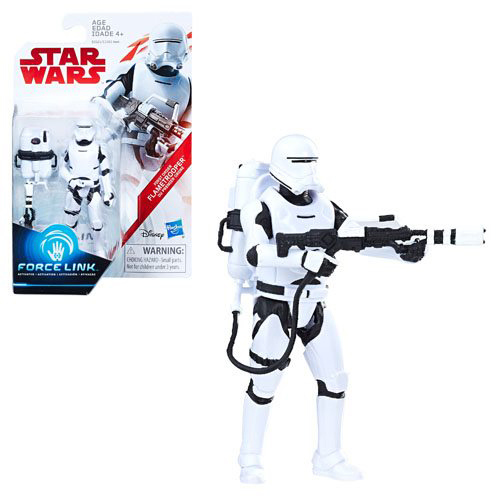 star-wars-the-last-jedi-first-order-flametrooper-action-figure