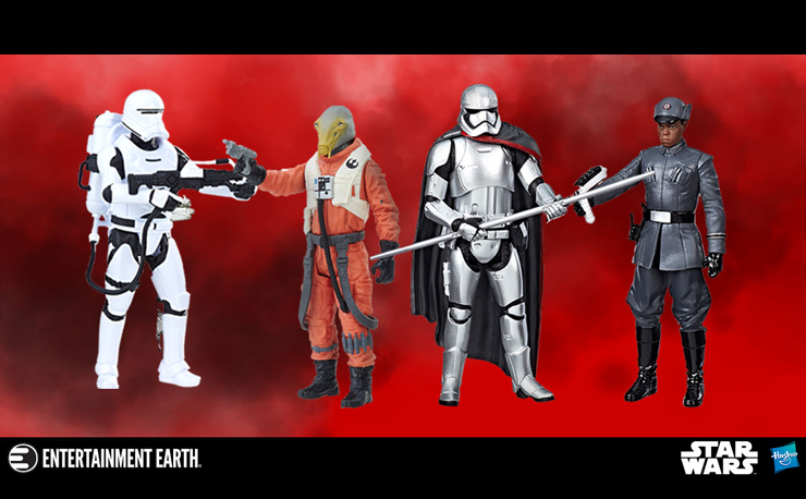 star-wars-the-last-jedi-hasbro-action-figures