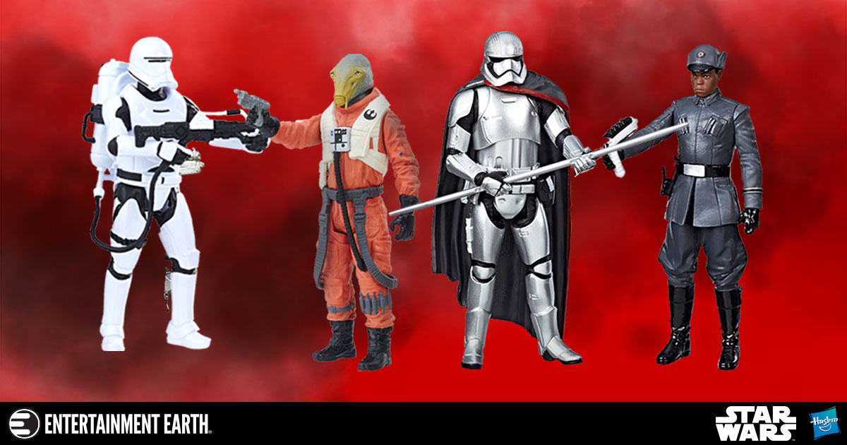 star-wars-the-last-jedi-new-action-figures