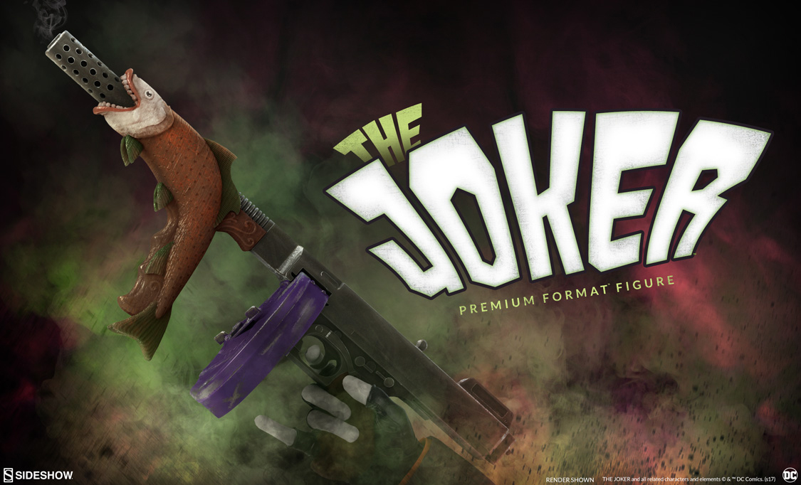 the-joker-sideshow-premium-format-figure-preview