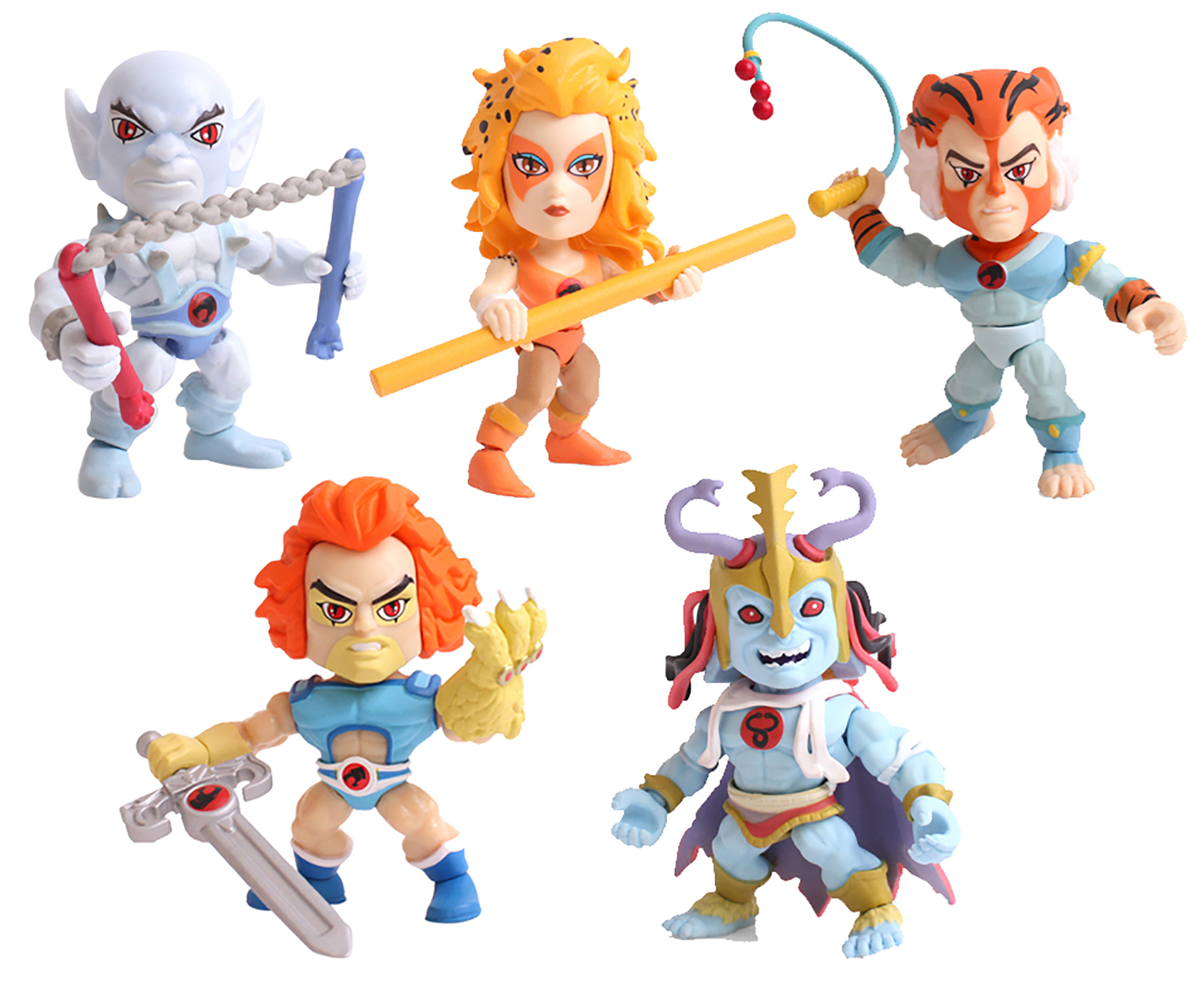the-loyal-subjects-thundercats-action-vinyl-figures