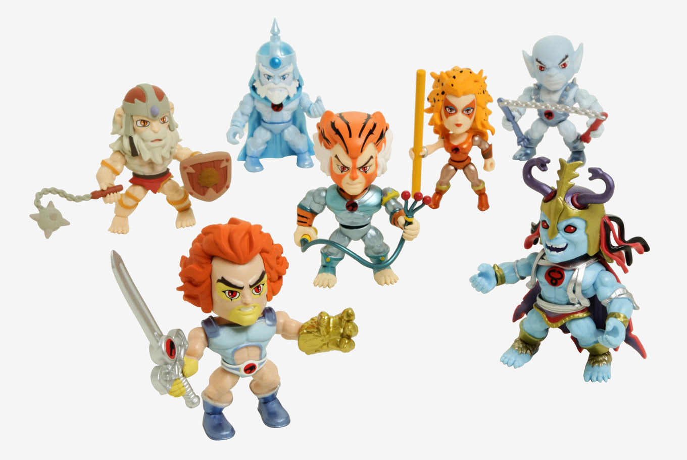 the-loyal-subjects-thundercats-metallic-figures-hot-topic-exclusives-1