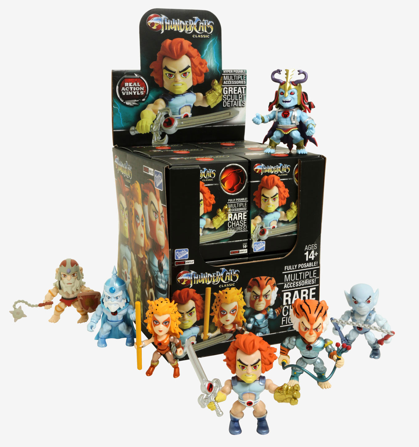 the-loyal-subjects-thundercats-metallic-figures-hot-topic-exclusives-2