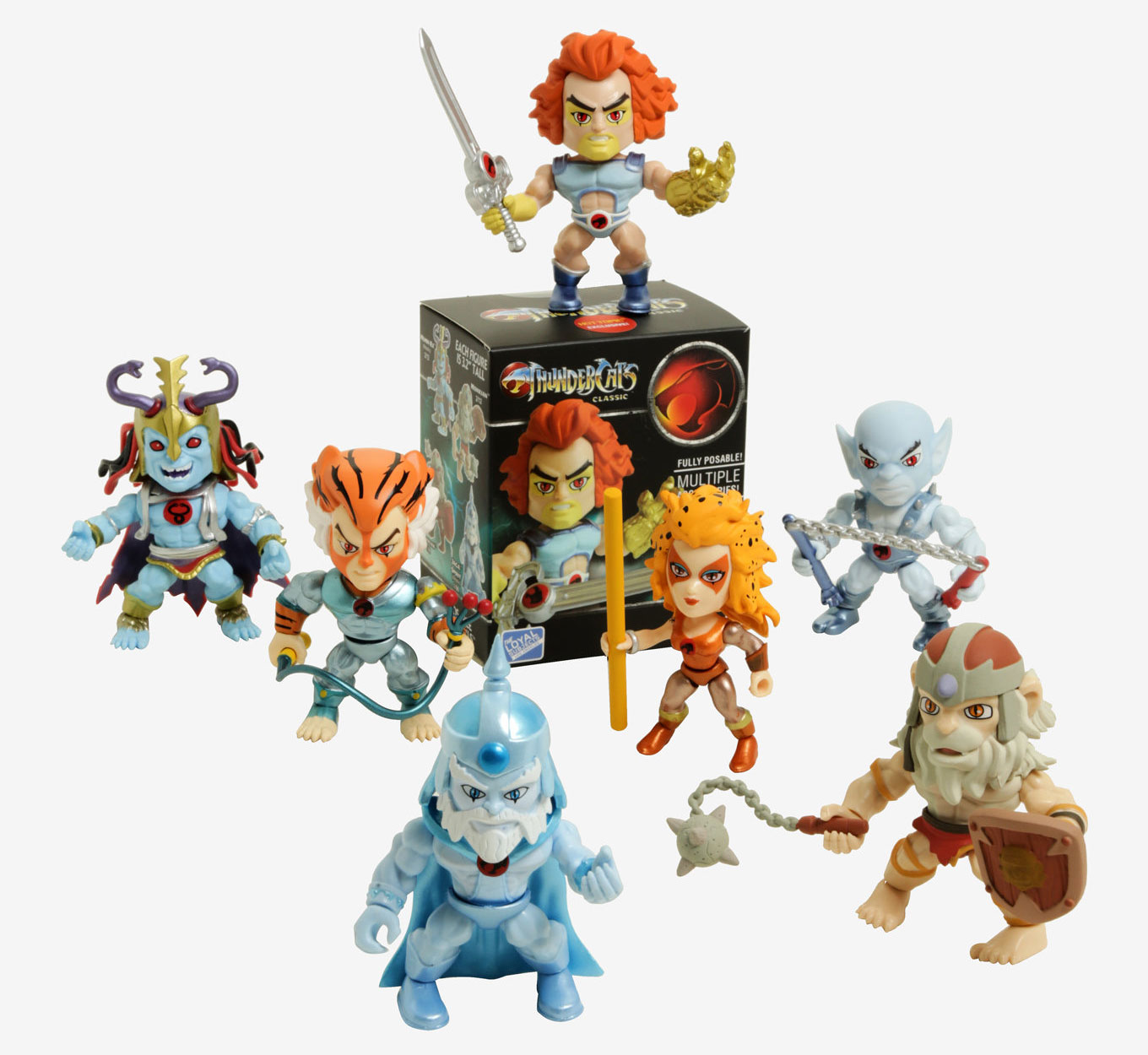 the-loyal-subjects-thundercats-metallic-figures-hot-topic-exclusives-3