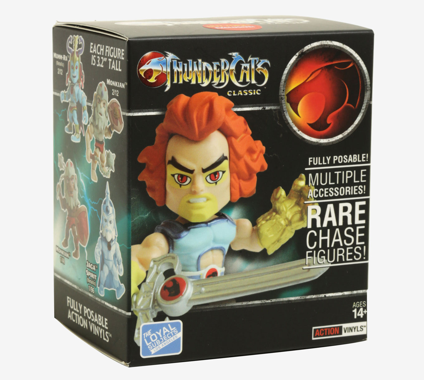 the-loyal-subjects-thundercats-metallic-figures-hot-topic-exclusives-4